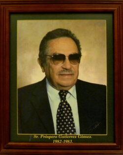 Presidente_08